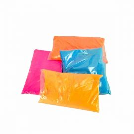 Flourescent Pigments By Day Glo